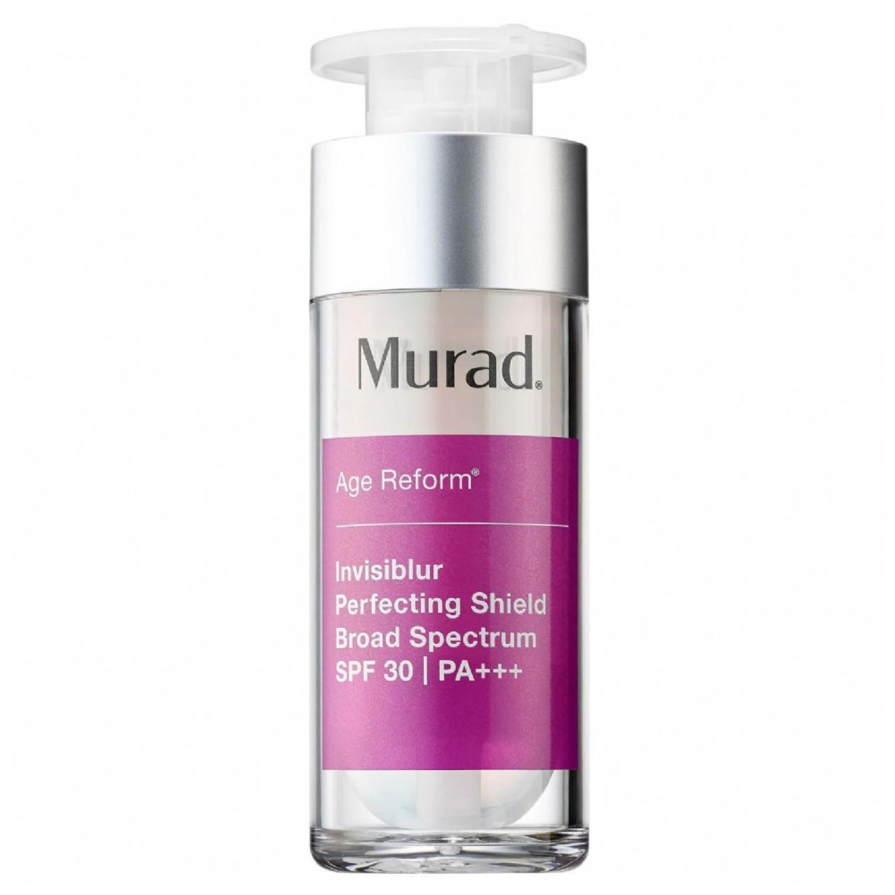 Murad Age Reform™ Invisiblur™ Perfecting Shield Broad Spectrum SPF 30 PA+++