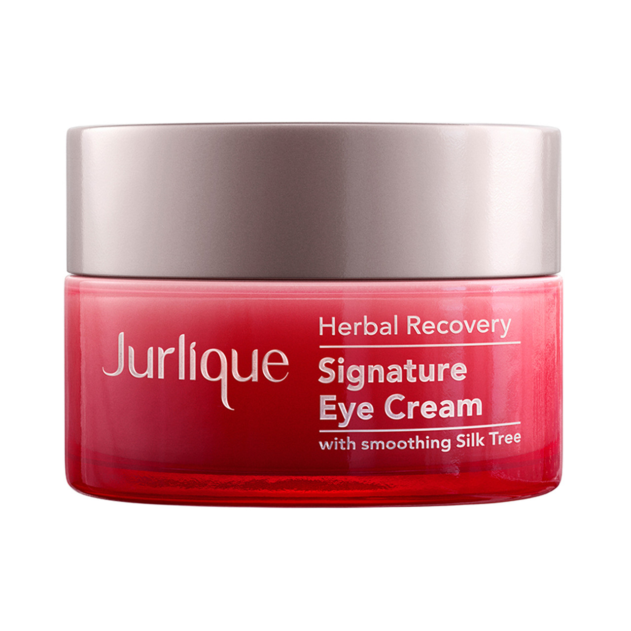 Jurlique Herbal Recovery Signature Eye Cream
