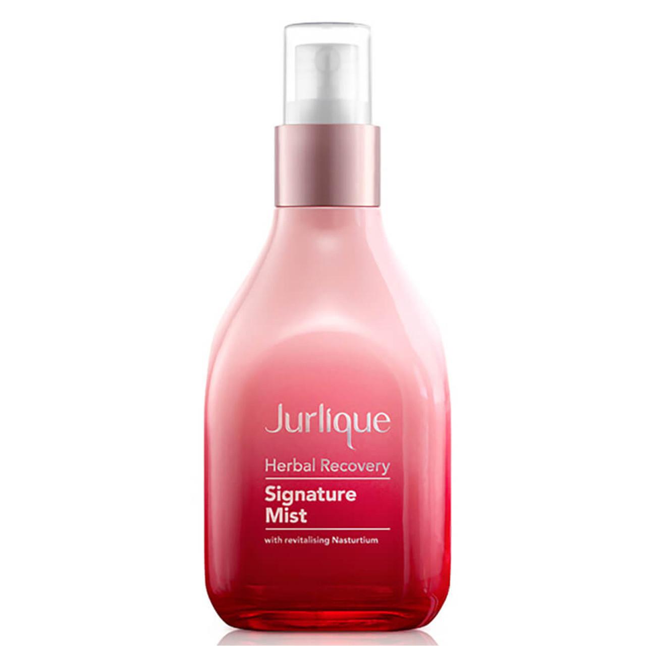 Jurlique Herbal Recovery Signature Mist BeautifiedYou.com