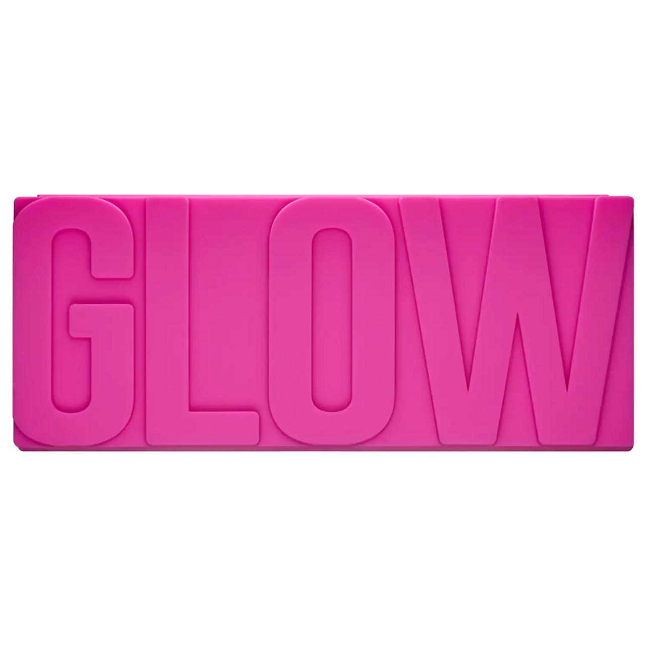 GlamGlow Glowpowder Hyaluronic Acid Infused Glow Palette
