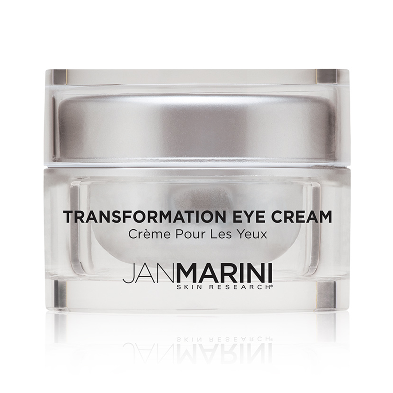 Jan Marini Transformation Eye Cream BeautifiedYou.com