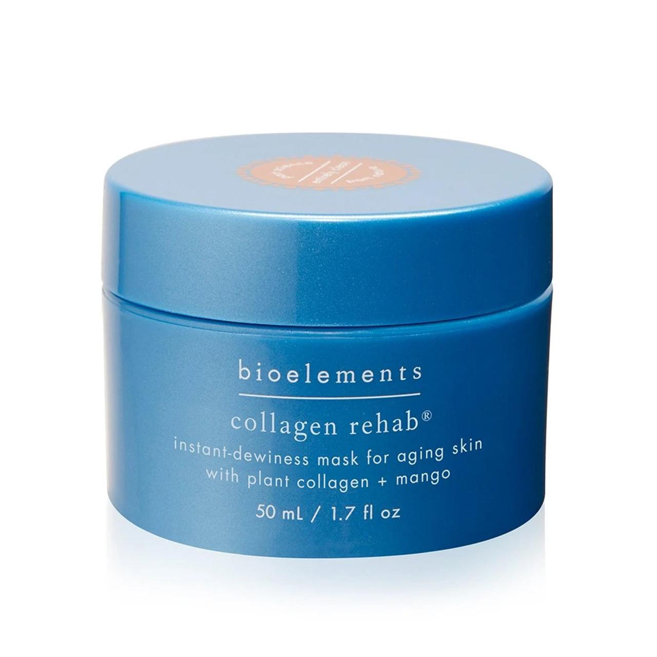 Bioelements Collagen Rehab