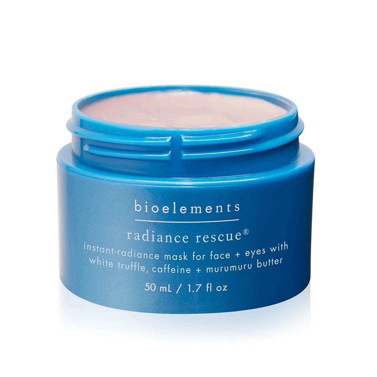Bioelements Radiance Rescue