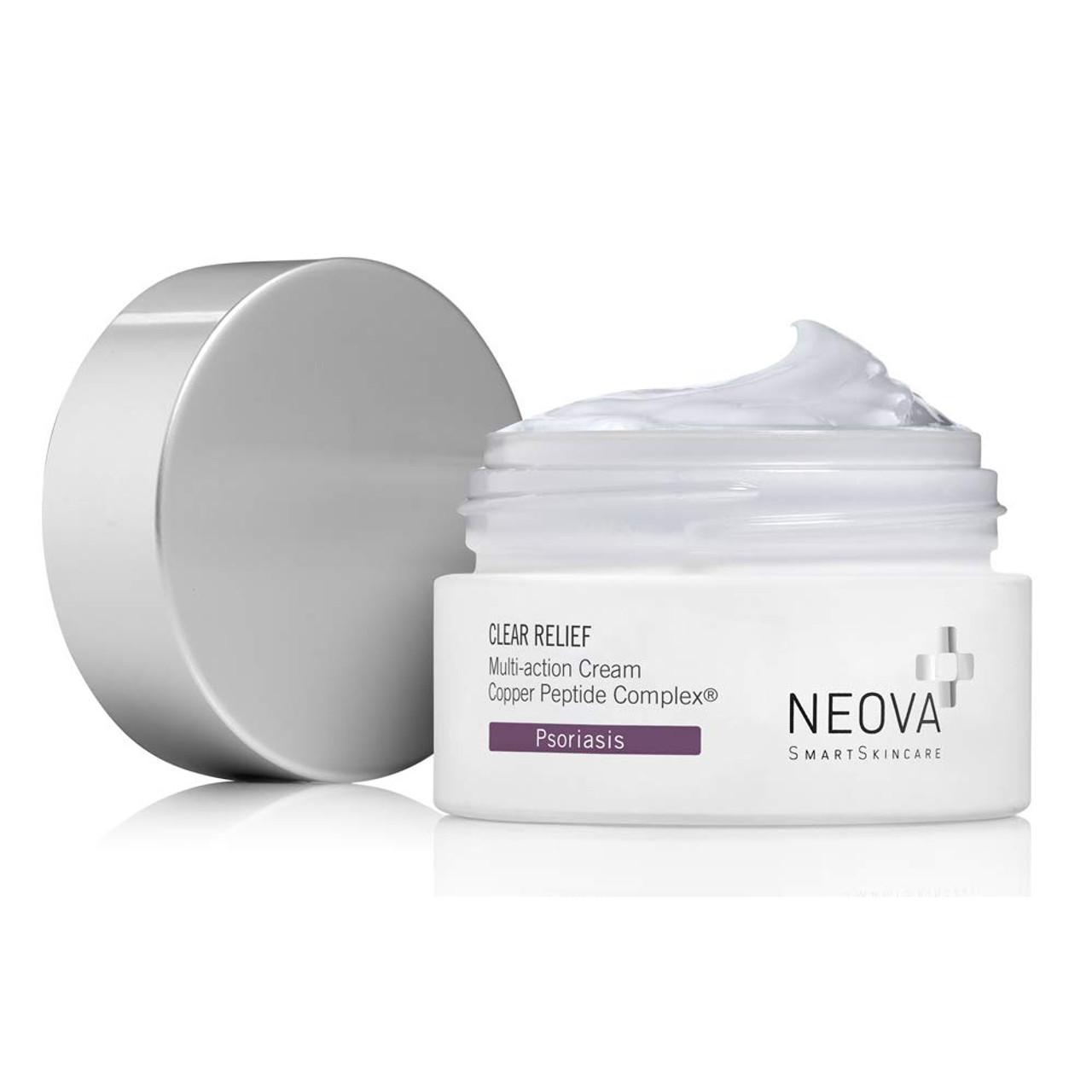 Neova Clear Relief