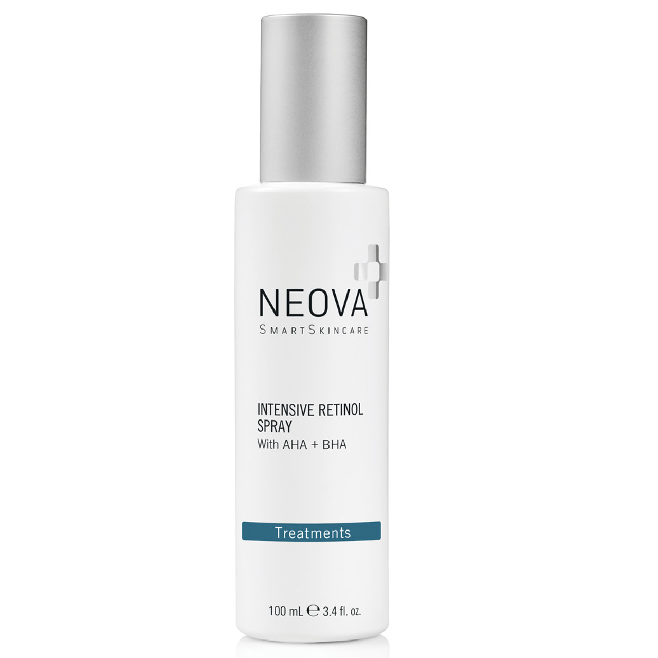 Neova Intensive Retinol Spray