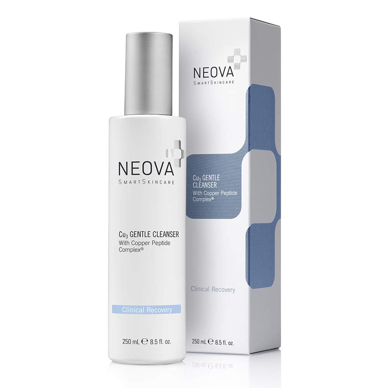 Neova Cu3 Gentle Cleanser