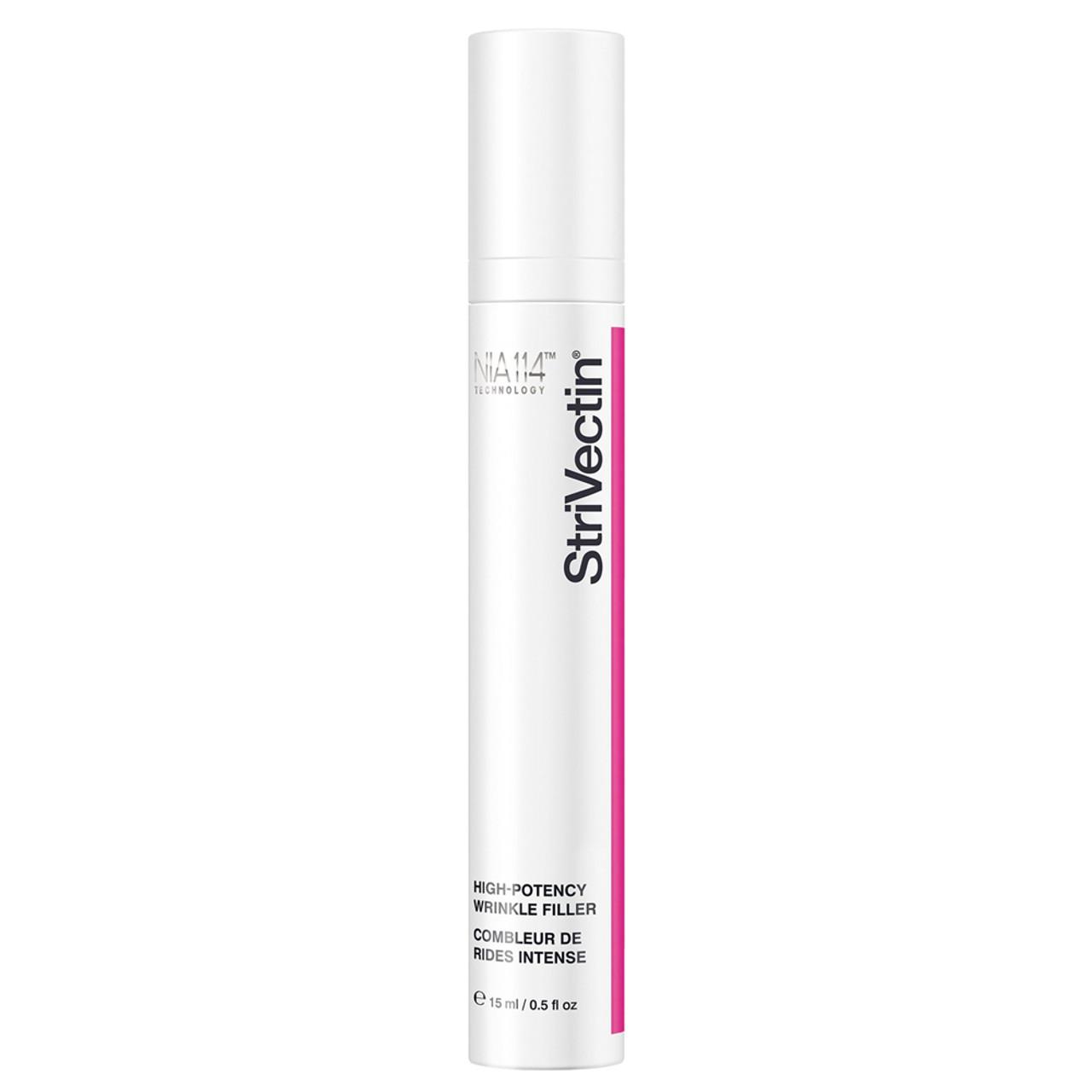 StriVectin Anti-Wrinkle High-Potency Wrinkle Filler BeautifiedYou.com