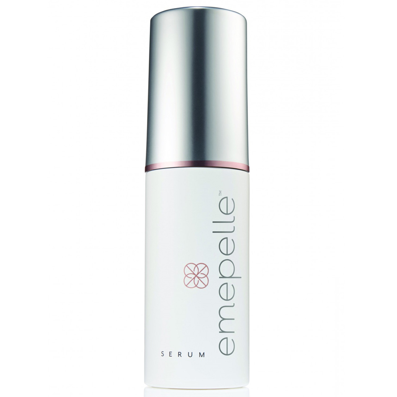 Emepelle Serum