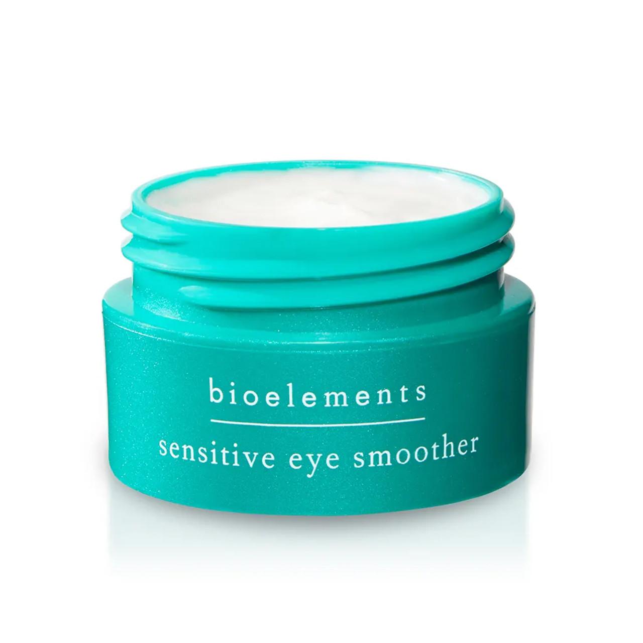Bioelements Sensitive Eye Smoother BeautifiedYou.com