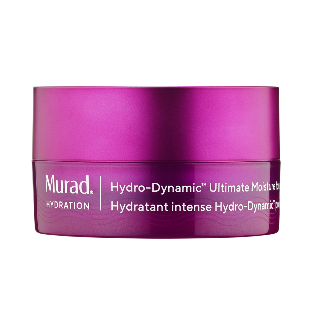 Murad Hydration Hydro-Dynamic Ultimate Moisture For Eyes
