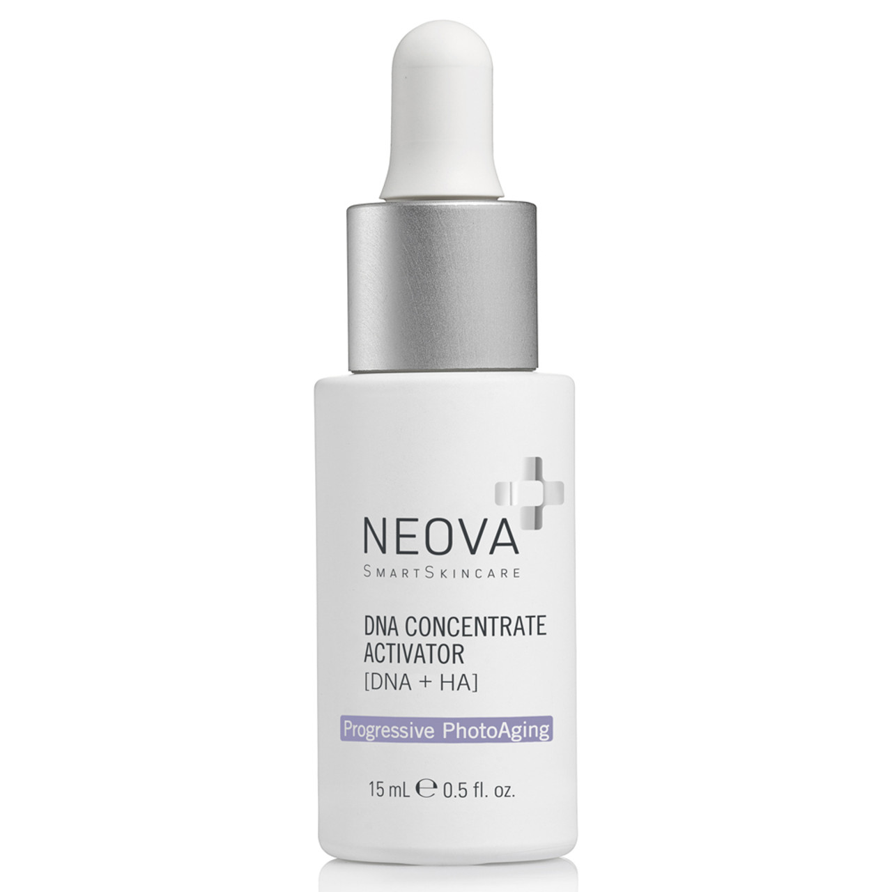 Neova DNA Concentrate Activator [DNA+HA]