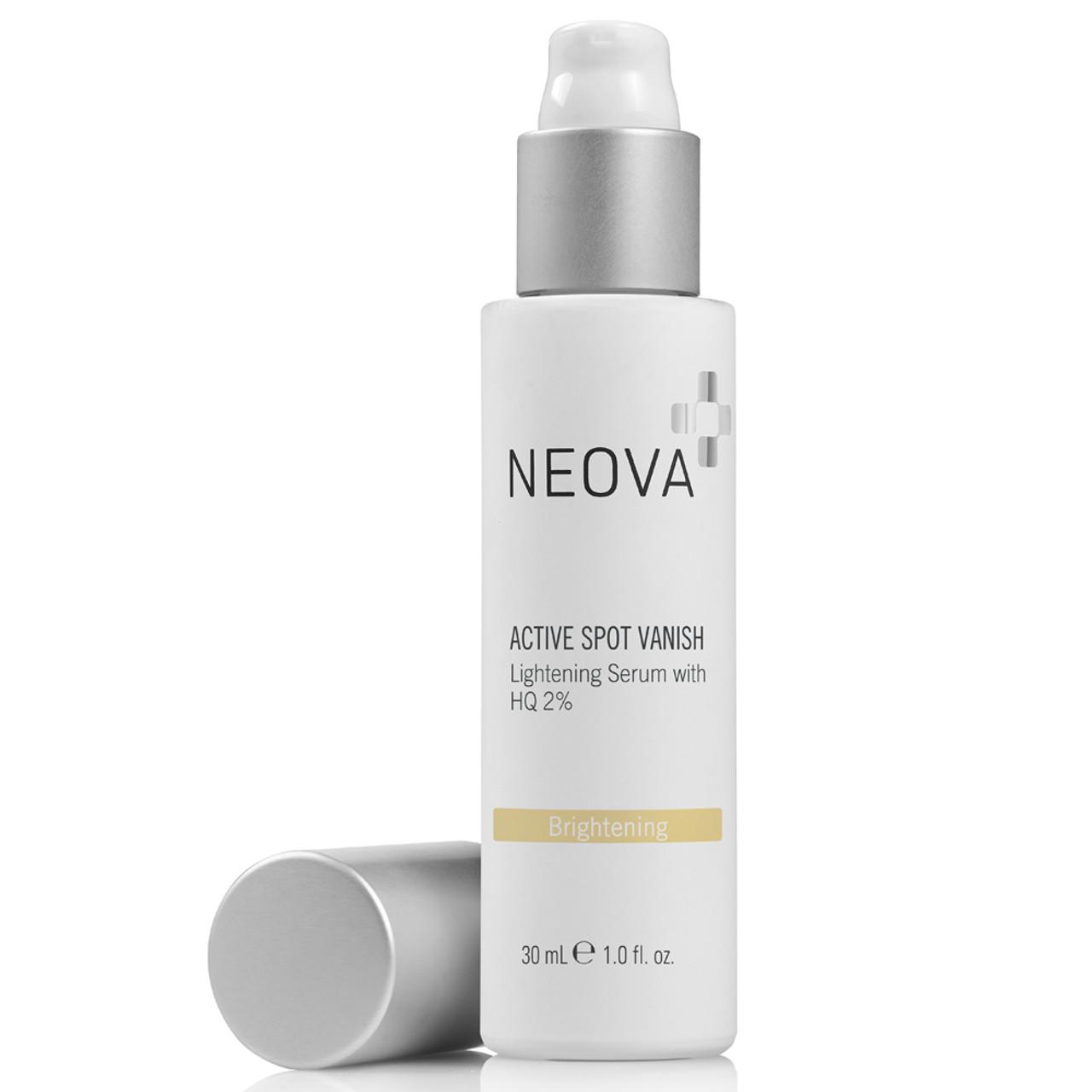 Neova Active Spot Vanish Serum HQ 2%