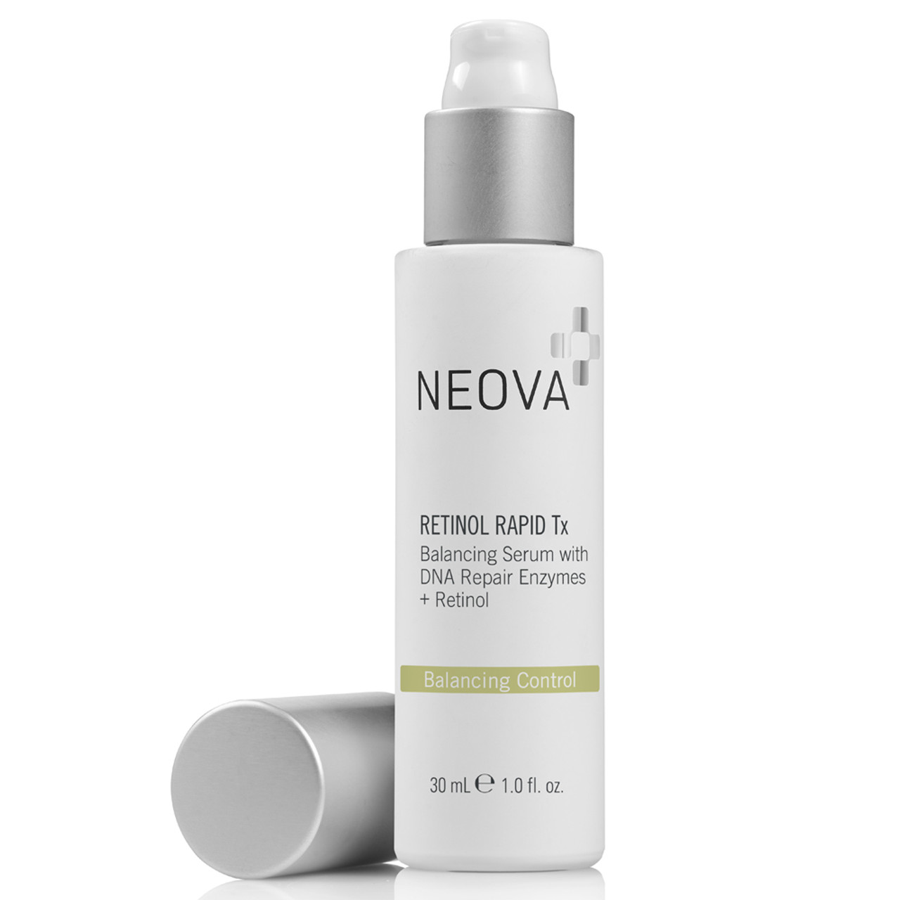 Neova Retinol Rapid Tx BeautifiedYou.com