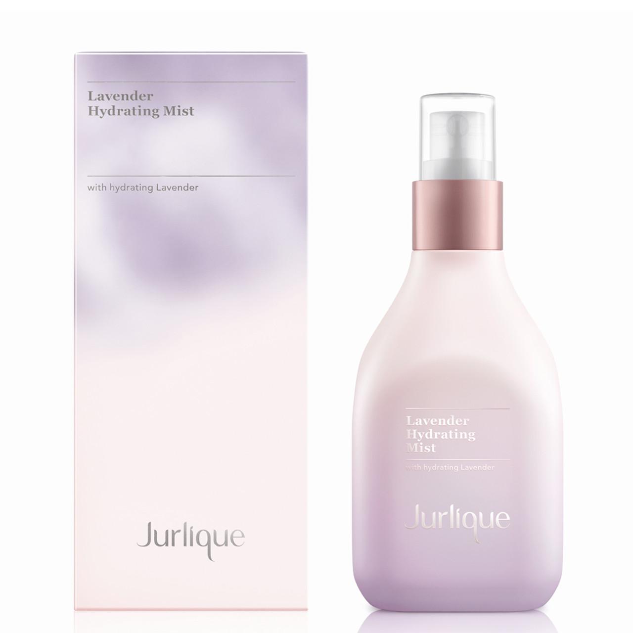 Jurlique Lavender Hydrating Mist