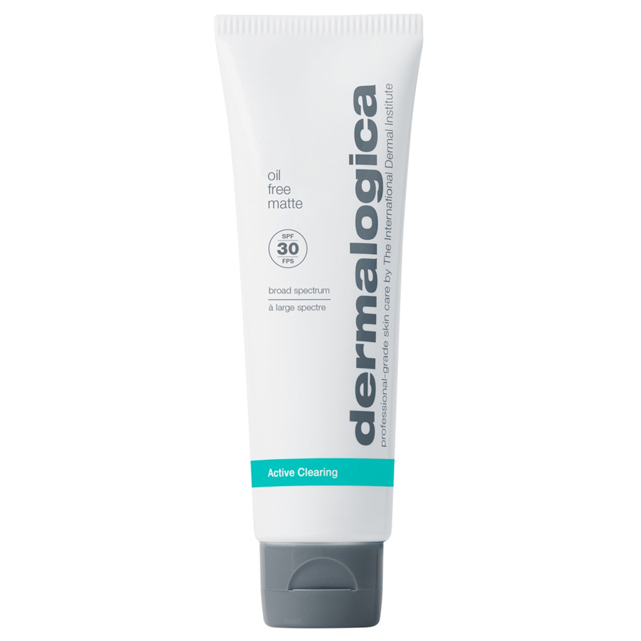 Dermalogica Active Clearing Oil Free Matte SPF 30