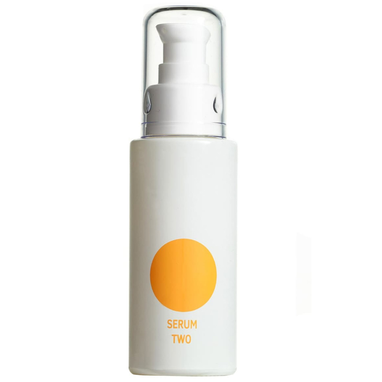 Somme Institute Serum TWO
