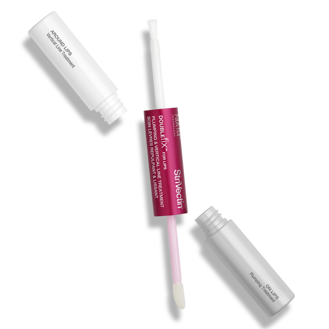 StriVectin Plumping & Vertical Line Double Fix for Lip Treatment