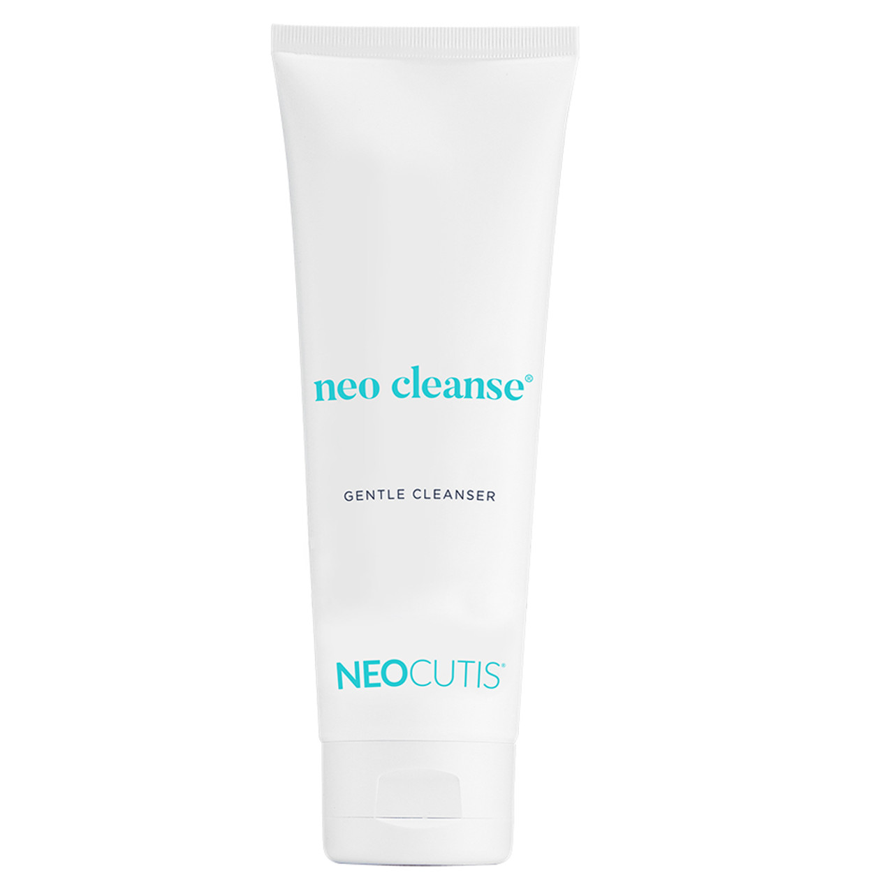 Neocutis NEO-CLEANSE Gentle Skin Cleanser