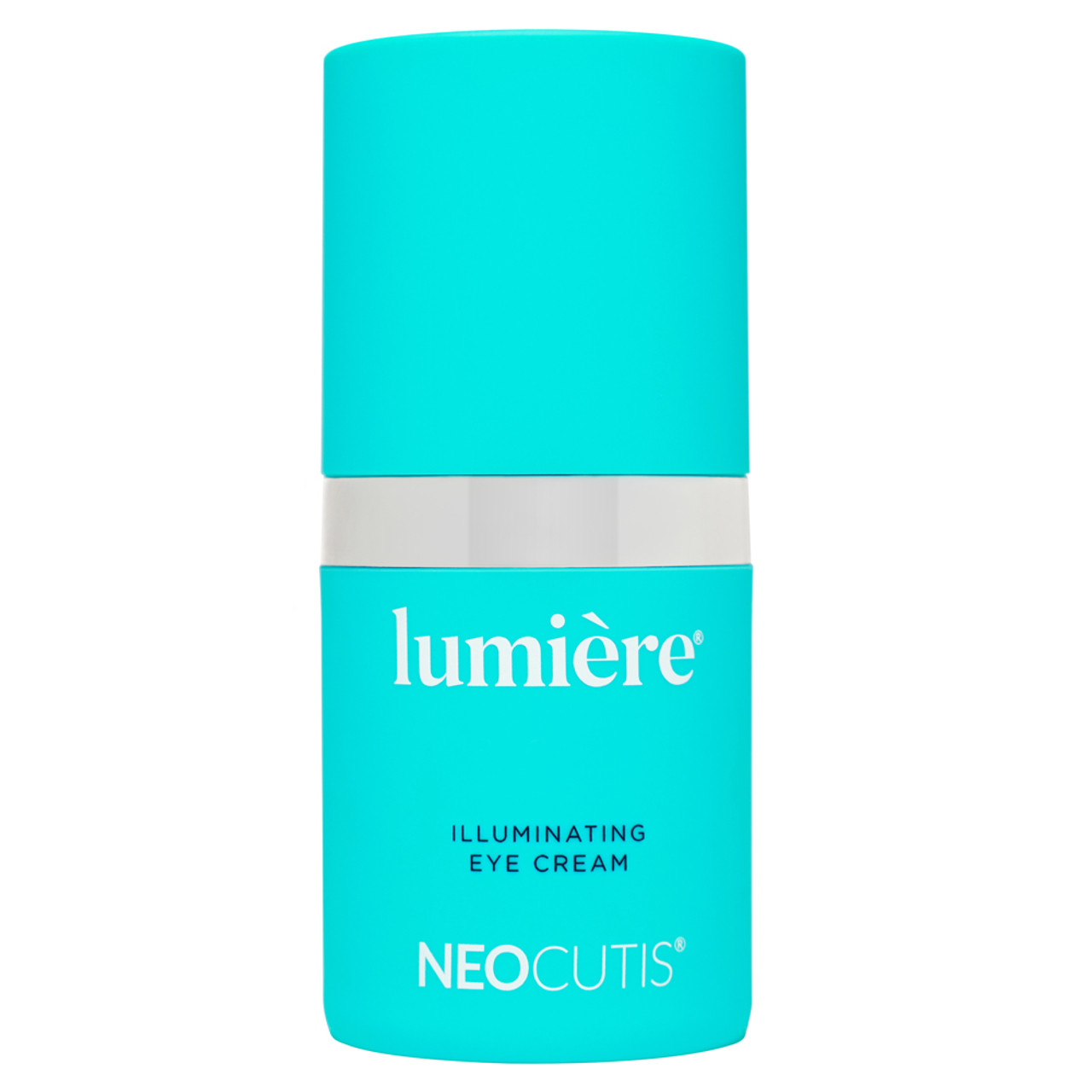 Neocutis Lumiere Bio-restorative Eye Cream with PSP