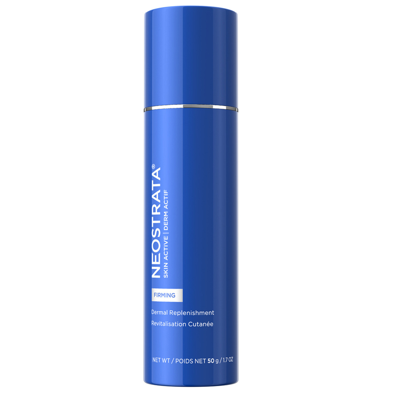 NeoStrata Dermal Replenishment BeautifiedYou.com