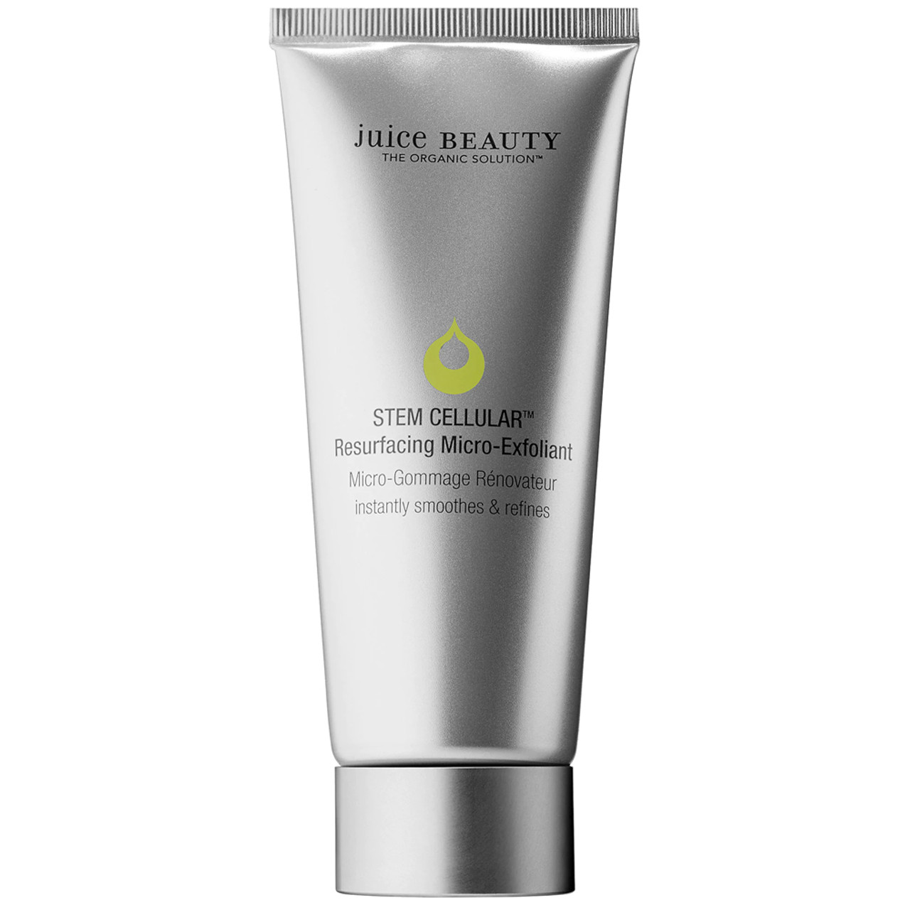 Juice Beauty SC Resurfacing Micro-Exfoliant