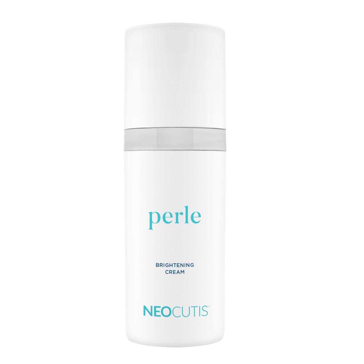 Neocutis Perle Skin Brightening Cream BeautifiedYou.com