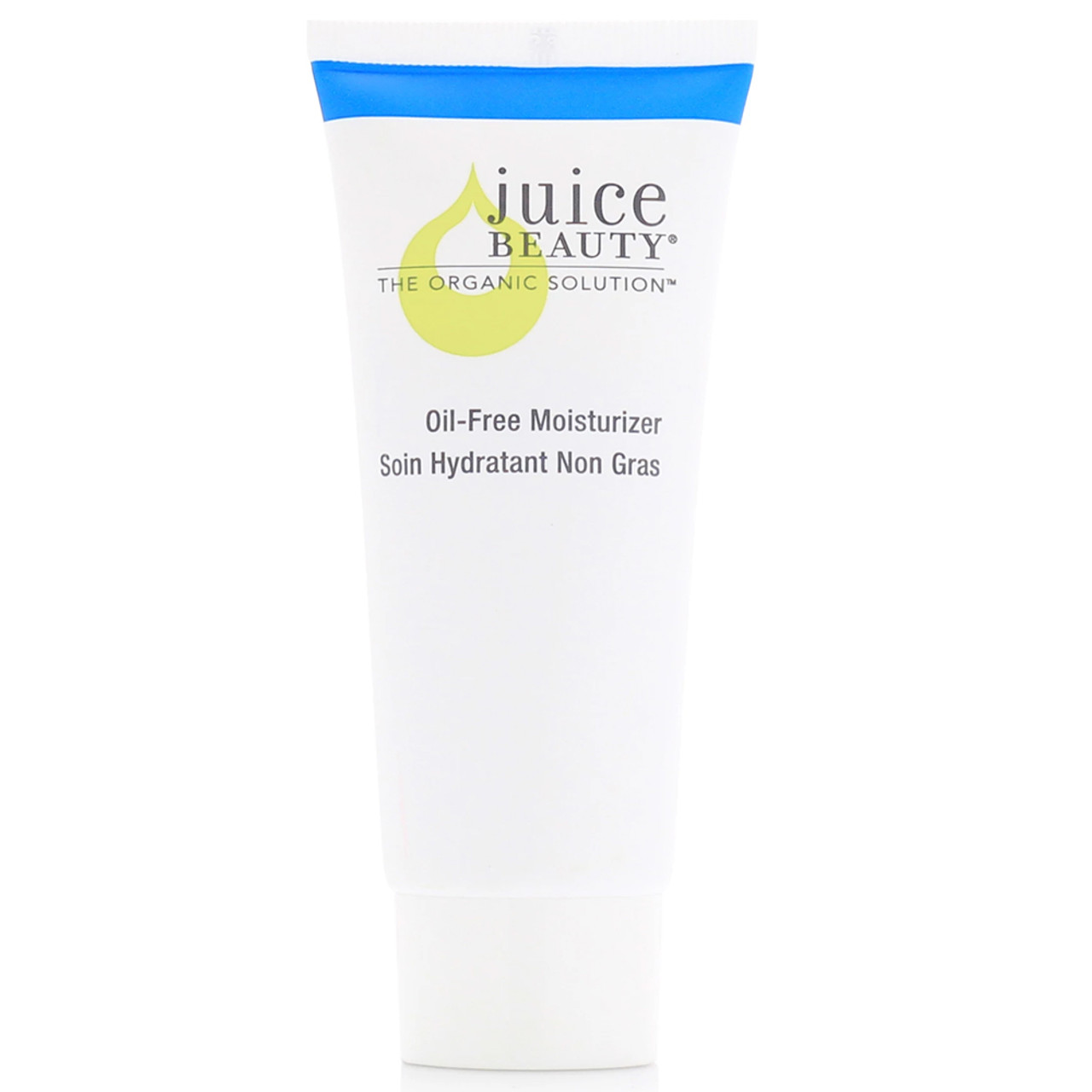 Juice Beauty Blemish Clearing Oil-Free Moisturizer