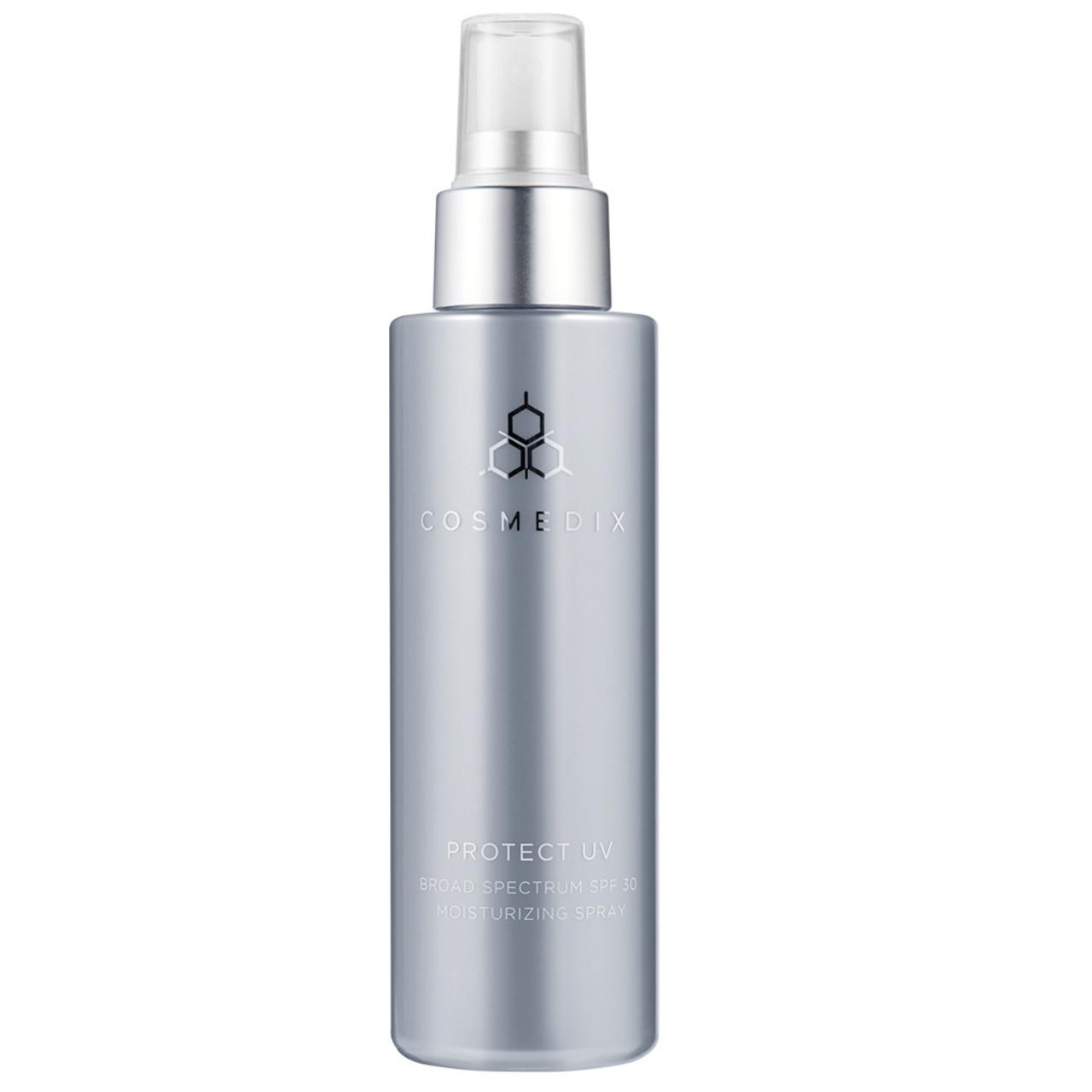 CosMedix Protect UV SPF 30 Moisturizing Spray