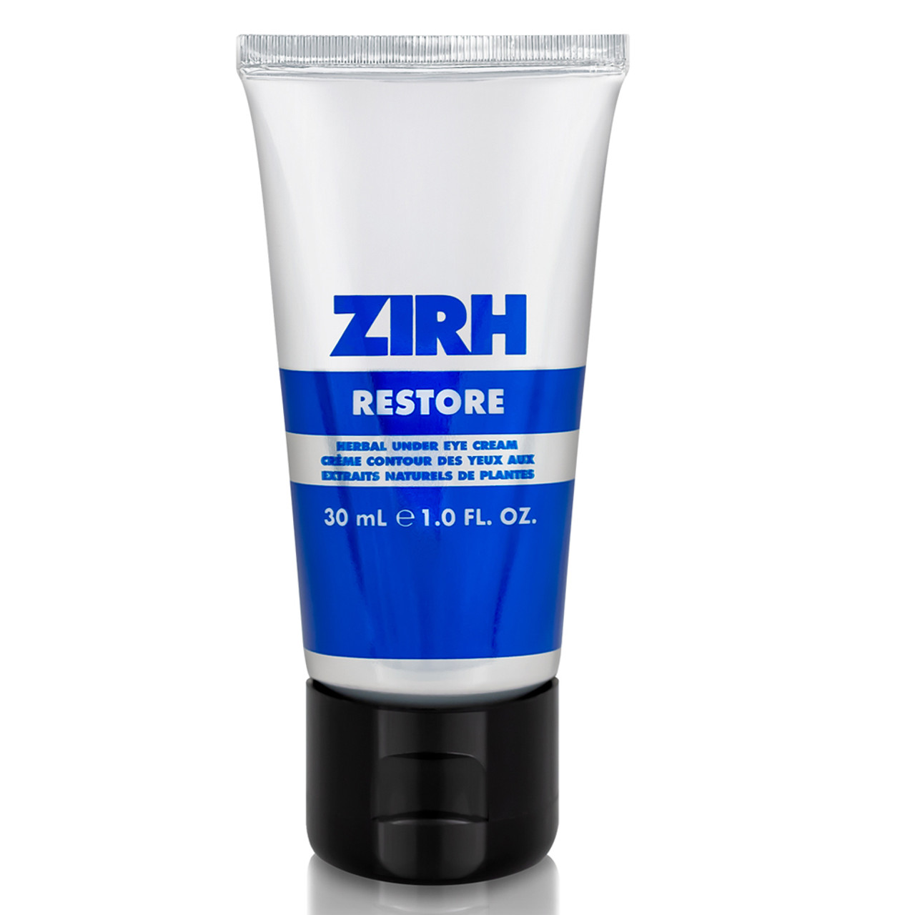 ZIRH Restore Herbal Under Eye Cream