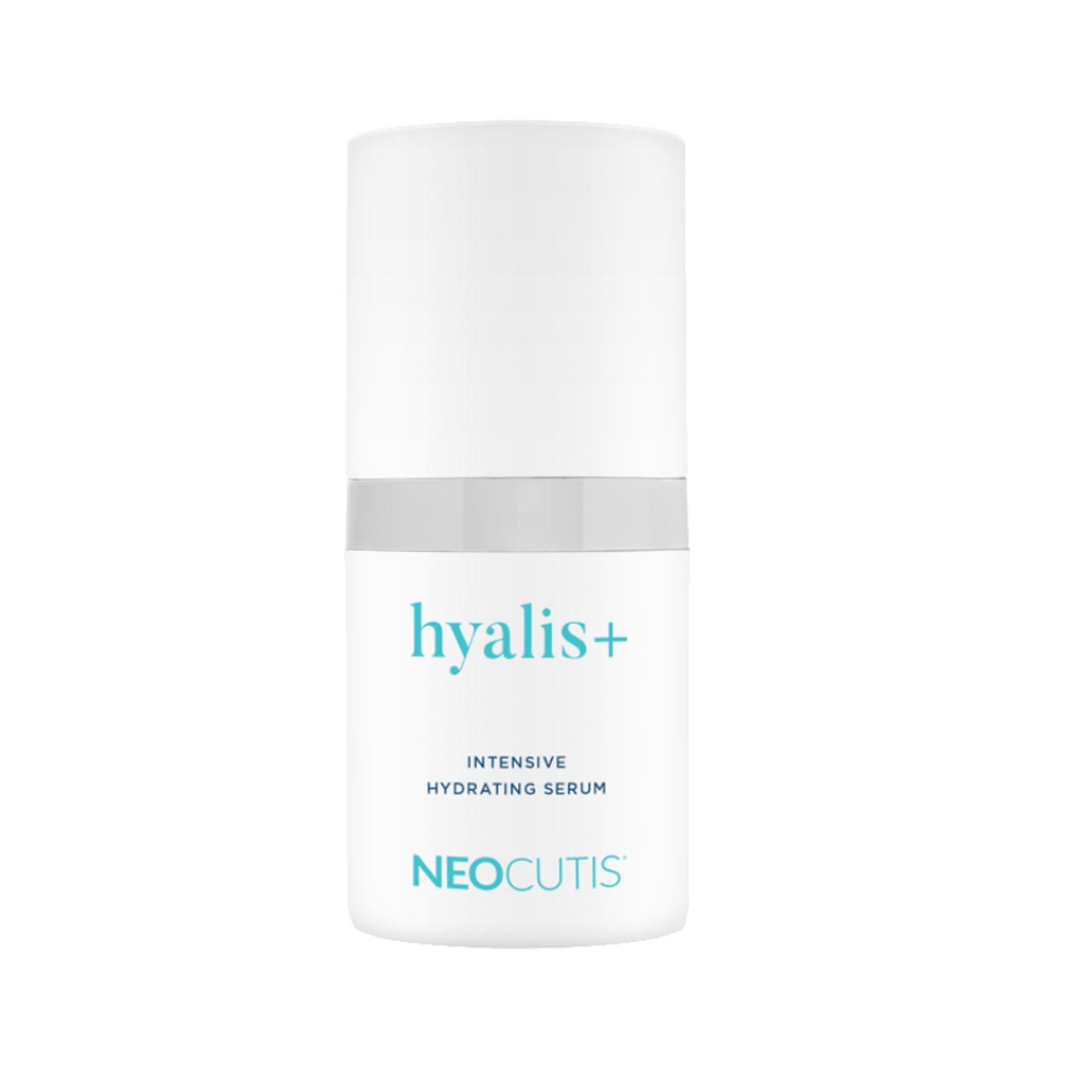 Neocutis HYALIS+ Intensive Hydrating Serum 30 mL