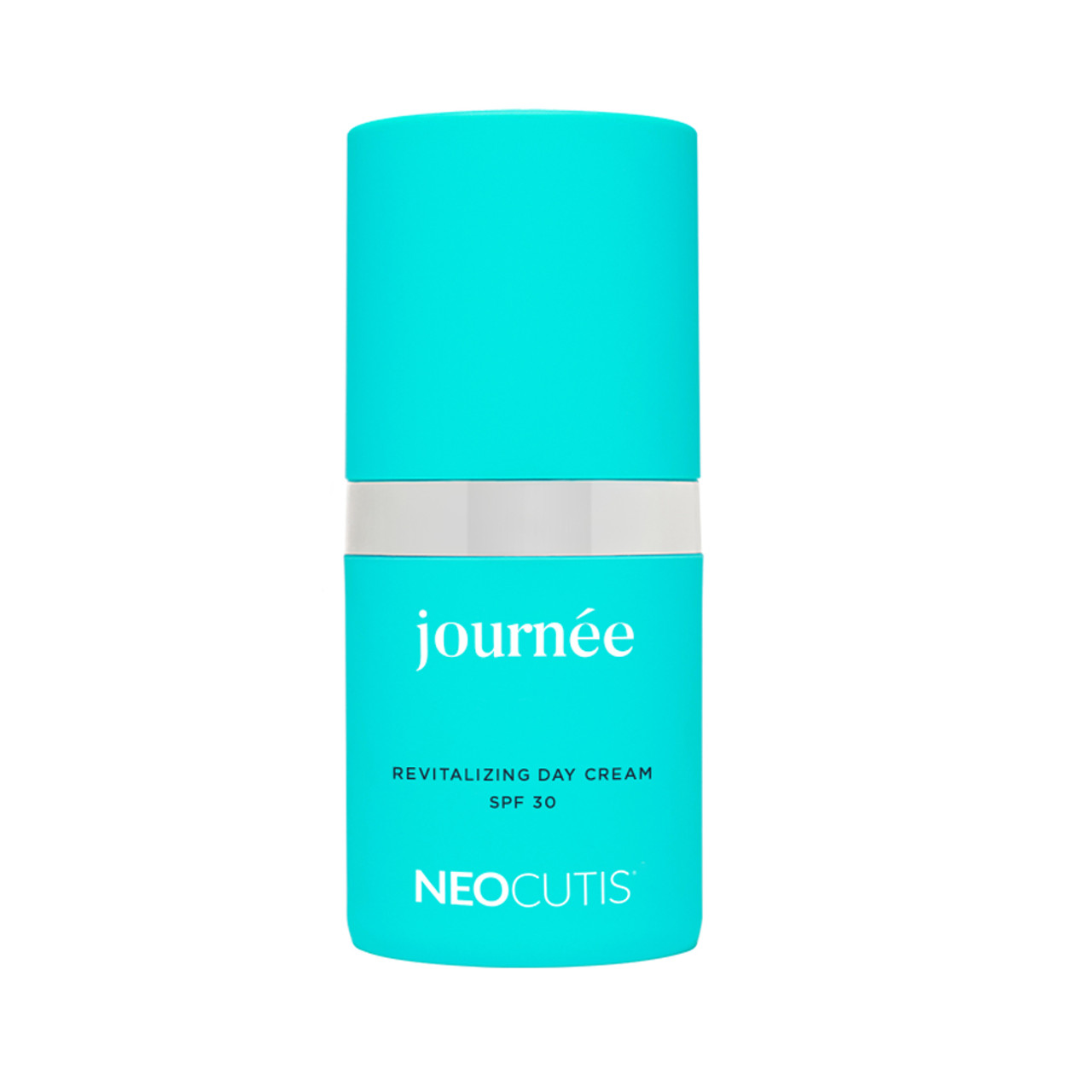 Neocutis Journee Bio-restorative Day Cream with PSP and SPF 30 30 mL