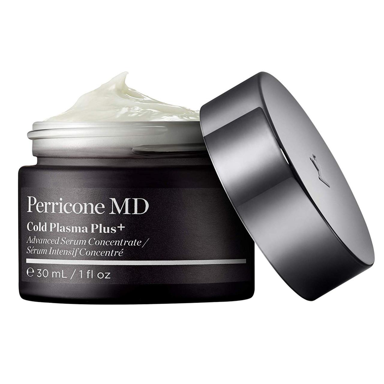 Perricone MD Cold Plasma+Advanced Serum Concentrate