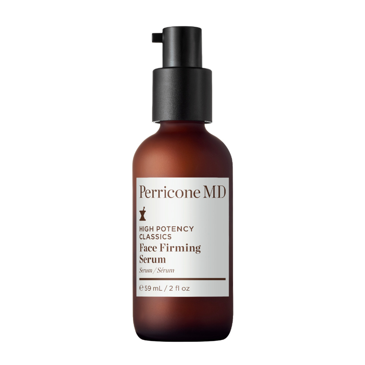 Perricone MD Face Firming Serum