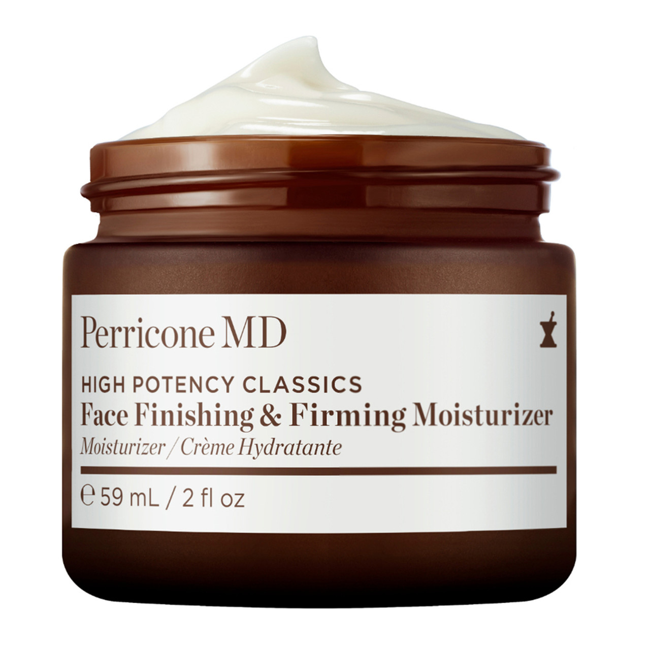 Perricone MD Face Finishing & Firming Moisturizer 2 fl oz