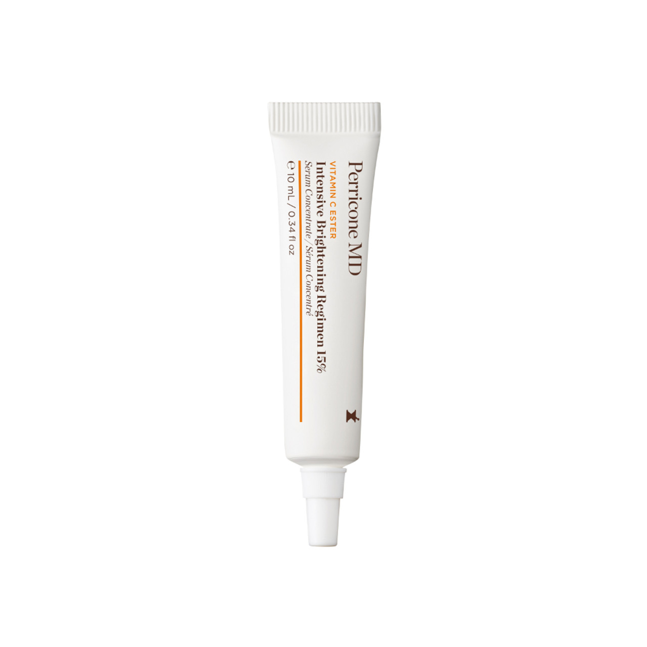 Perricone MD Vitamin C Ester Intensive Brightening Regimen 15%
