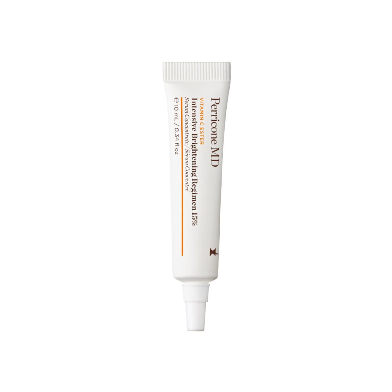 Perricone MD Vitamin C Ester Intensive Brightening Regimen 15%