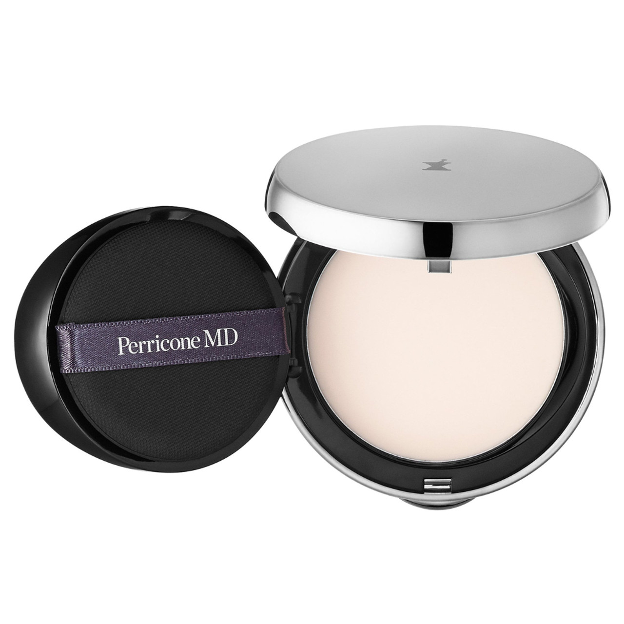Perricone MD Instant Blur Compact