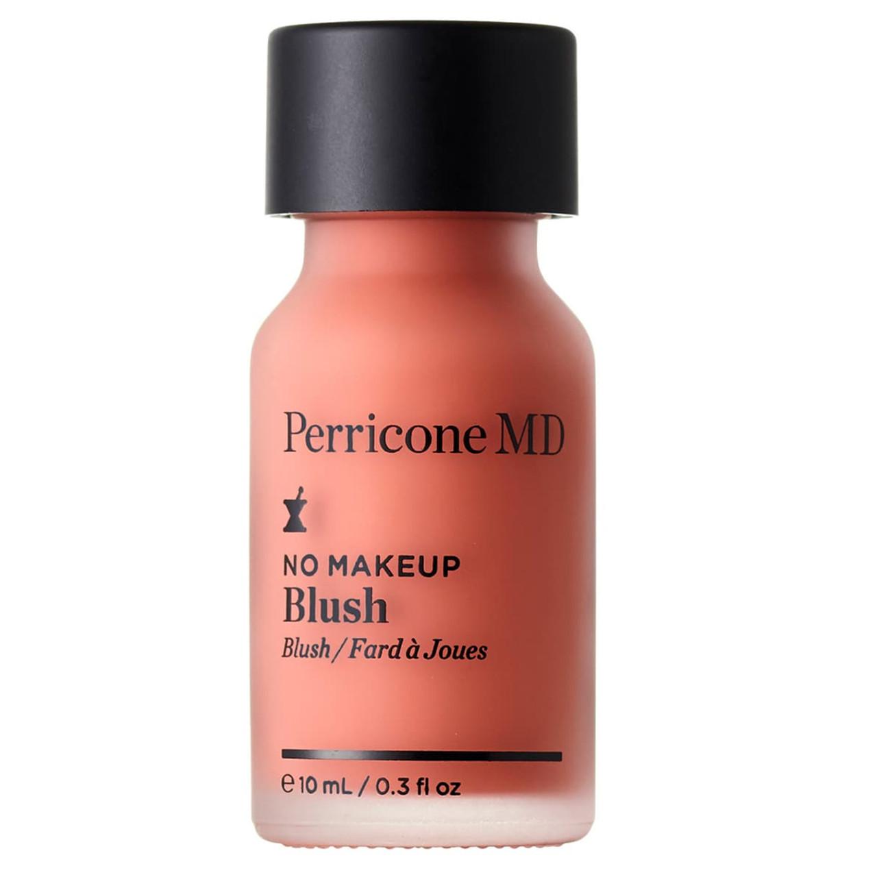 Perricone MD No Makeup Blush BeautifiedYou.com