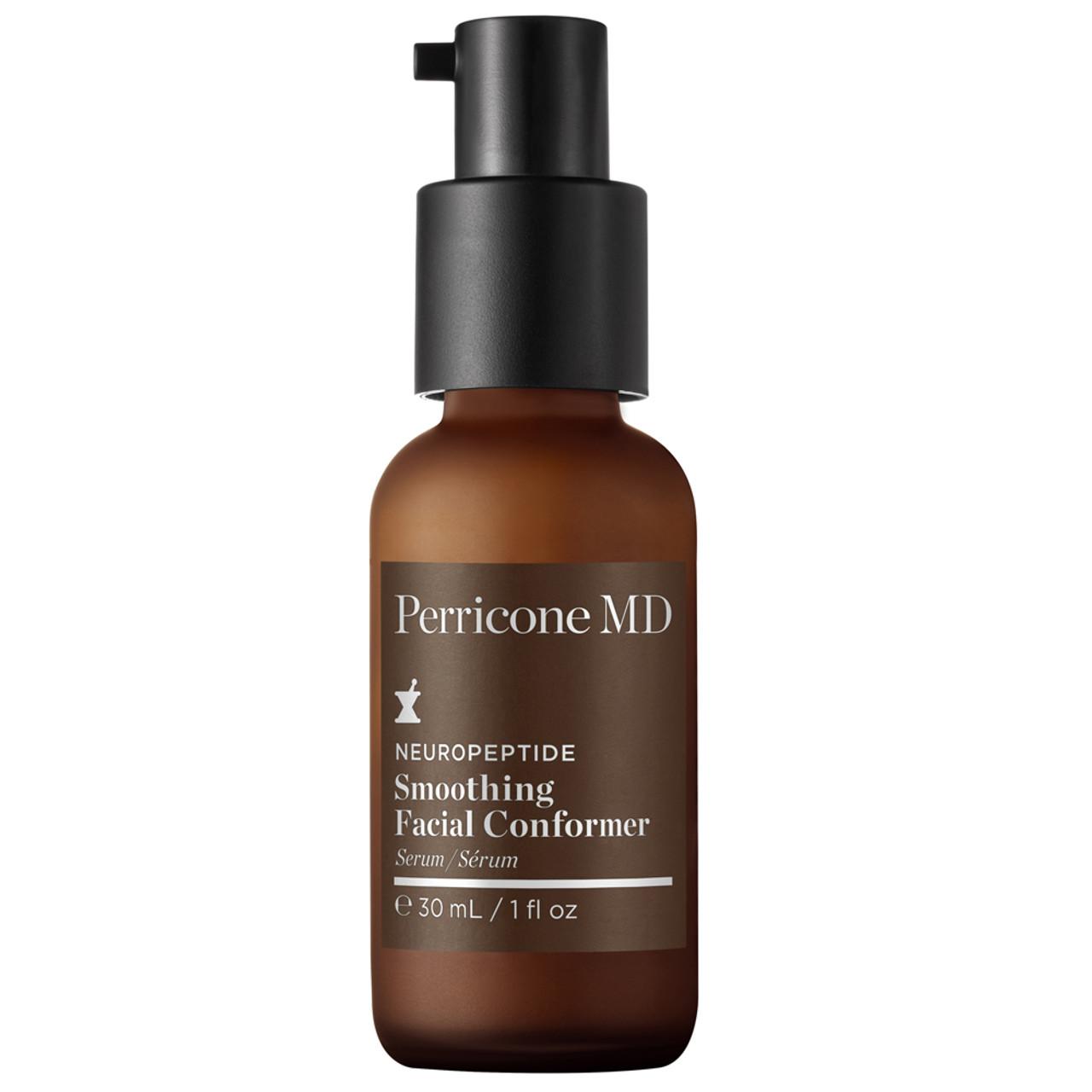 Perricone MD Neuropeptide Smoothing Facial Conformer BeautifiedYou.com