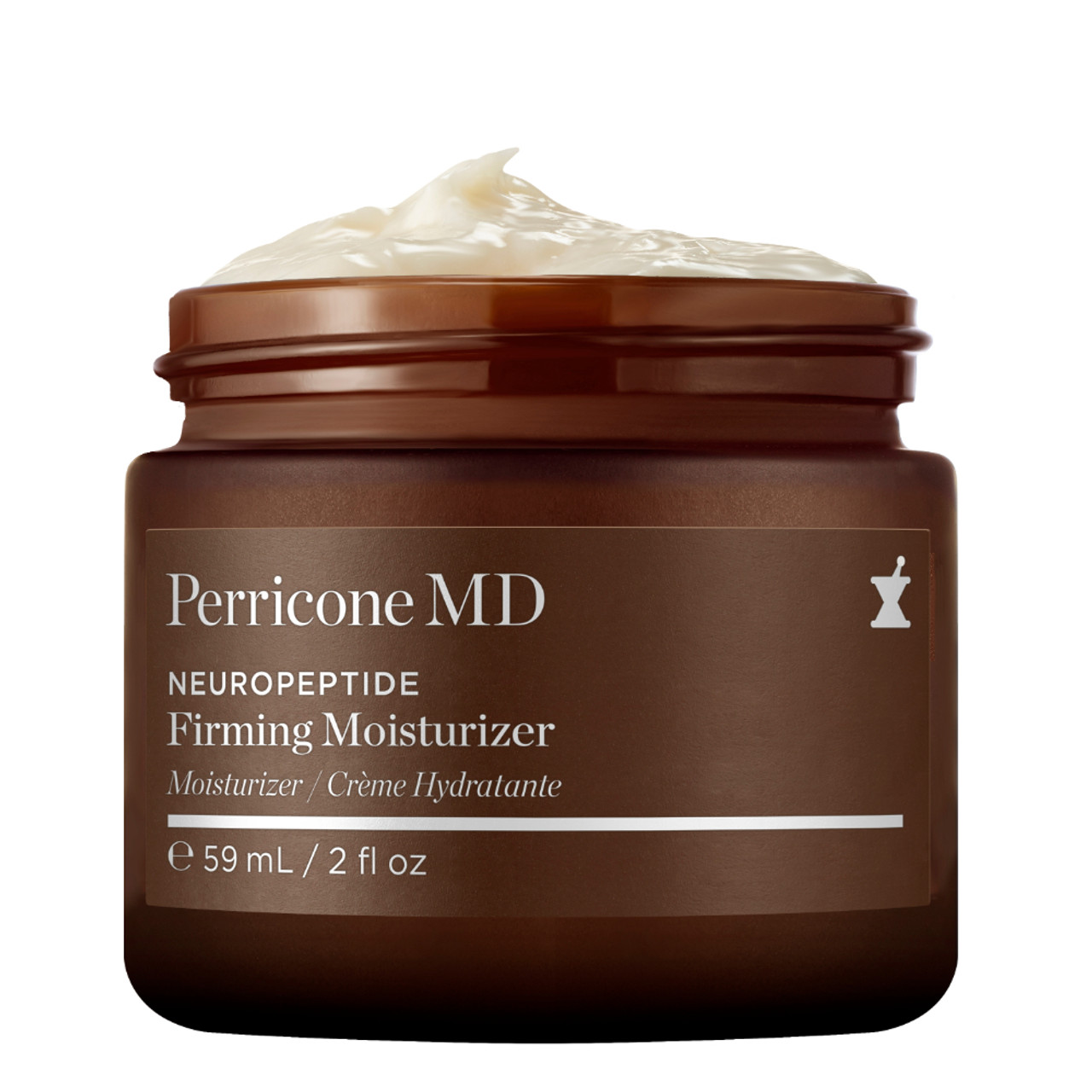 Perricone MD Neuropeptide Firming Moisturizer No Cap