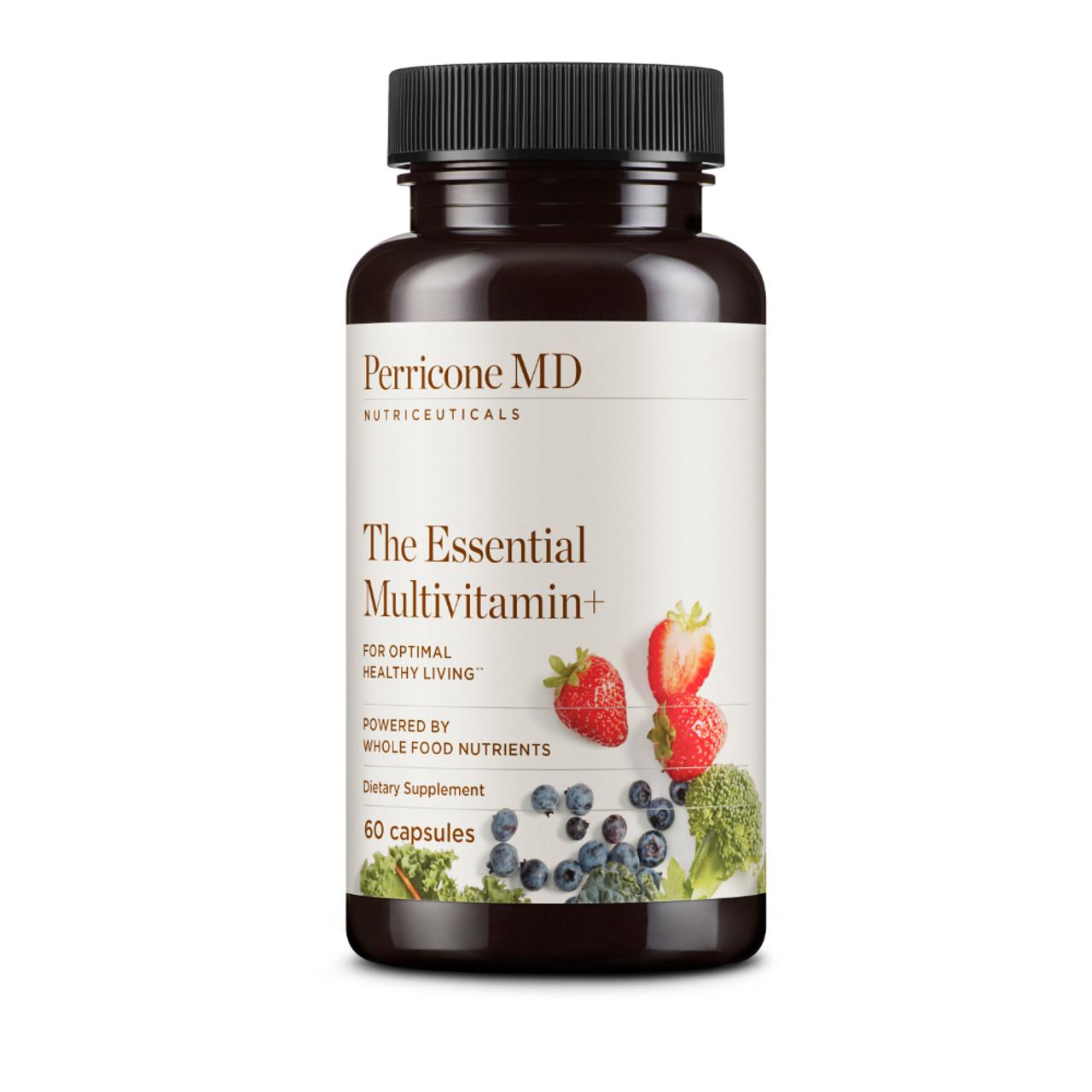 Perricone MD Essential Multivitamin