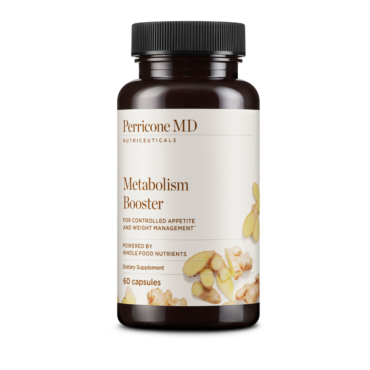 Perricone MD Metabolism Booster