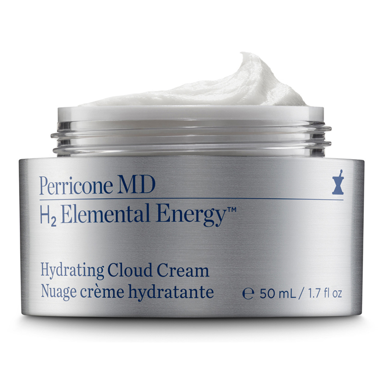 Perricone MD H2 Elemental Energy Hydrating Cloud Cream (discontinued) BeautifiedYou.com