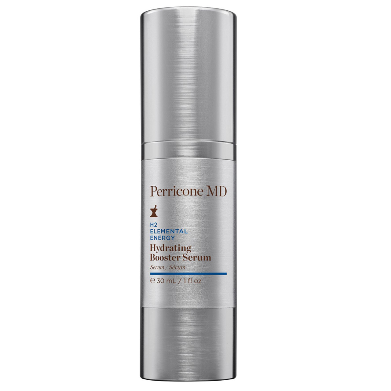 Perricone MD H2 Elemental Energy Hydrating Booster Serum (discontinued) BeautifiedYou.com