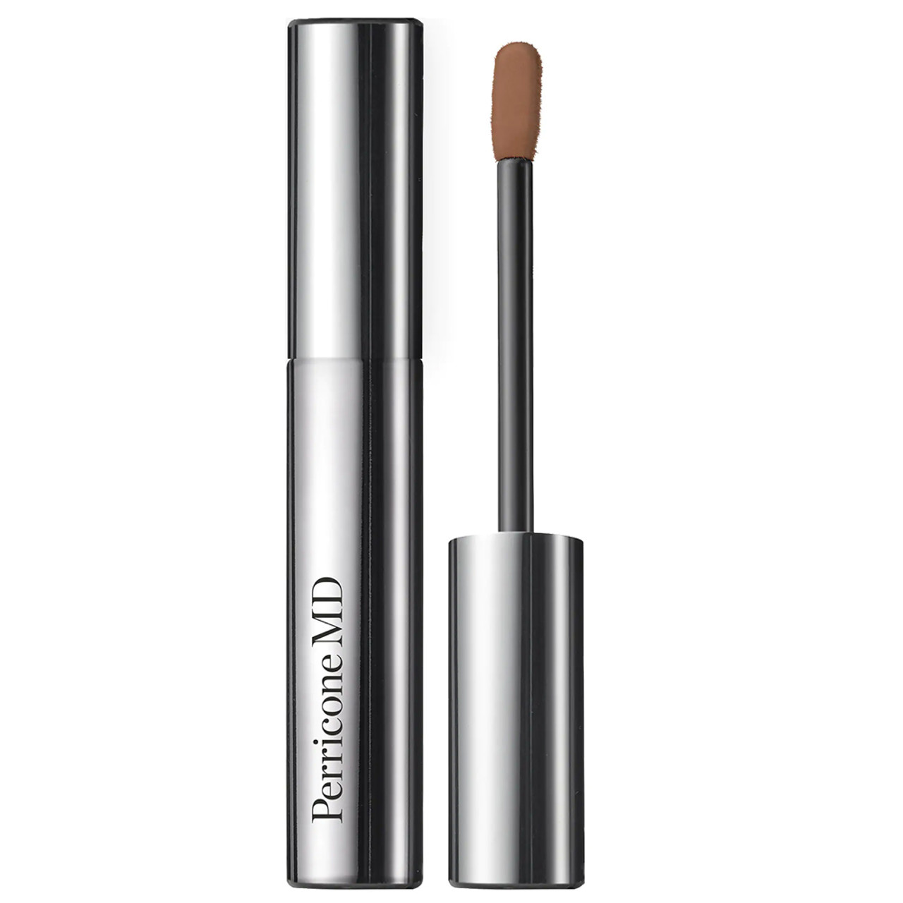 Perricone MD No Makeup Concealer SPF 20 Fair
