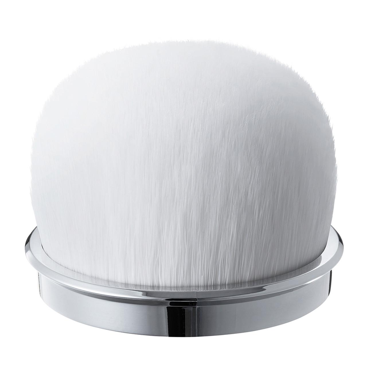 ReFa Clear Brush Head BeautifiedYou.com