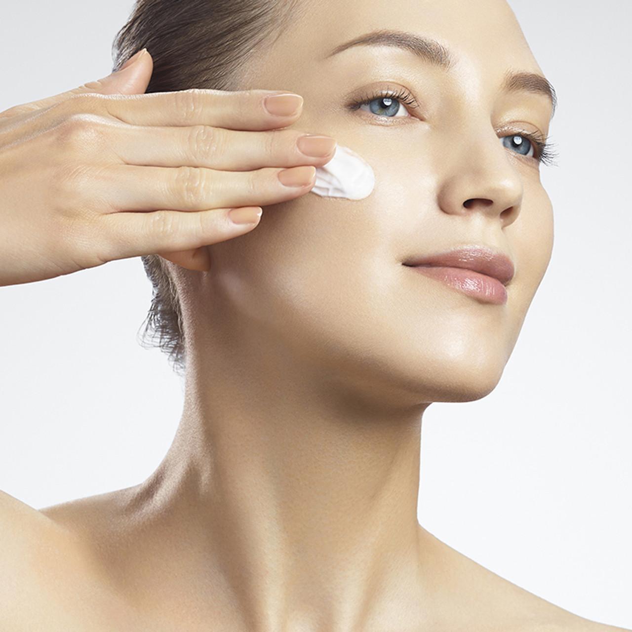 ReFa Face-Up Cream BeautifiedYou.com