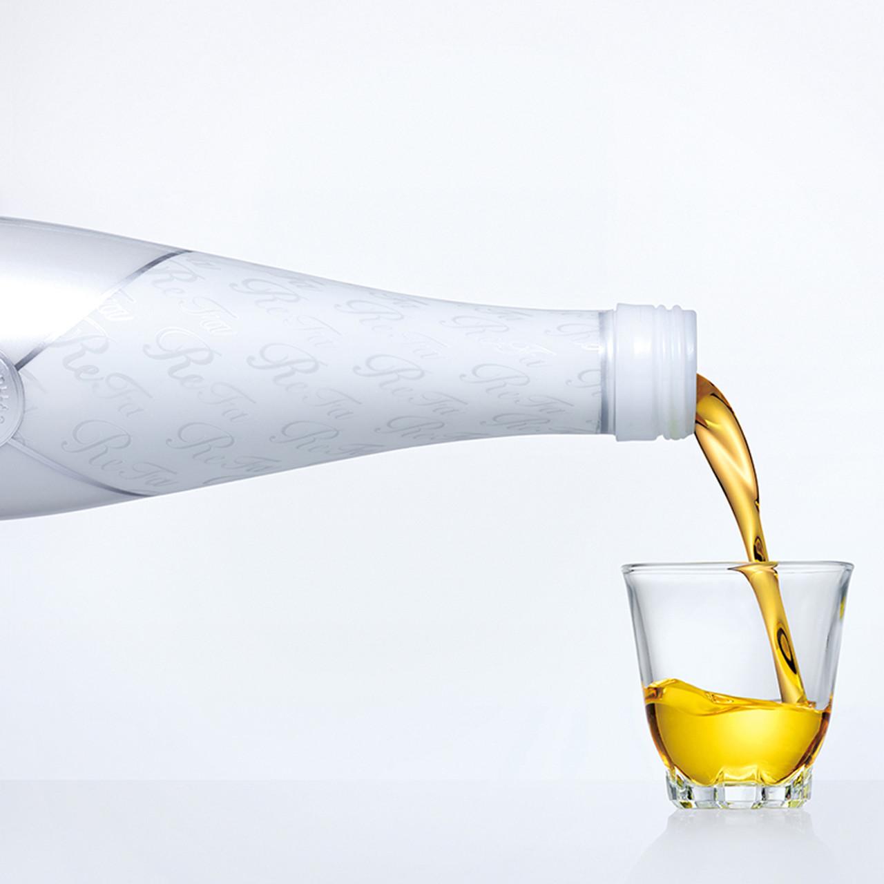 ReFa Collagen Enrich