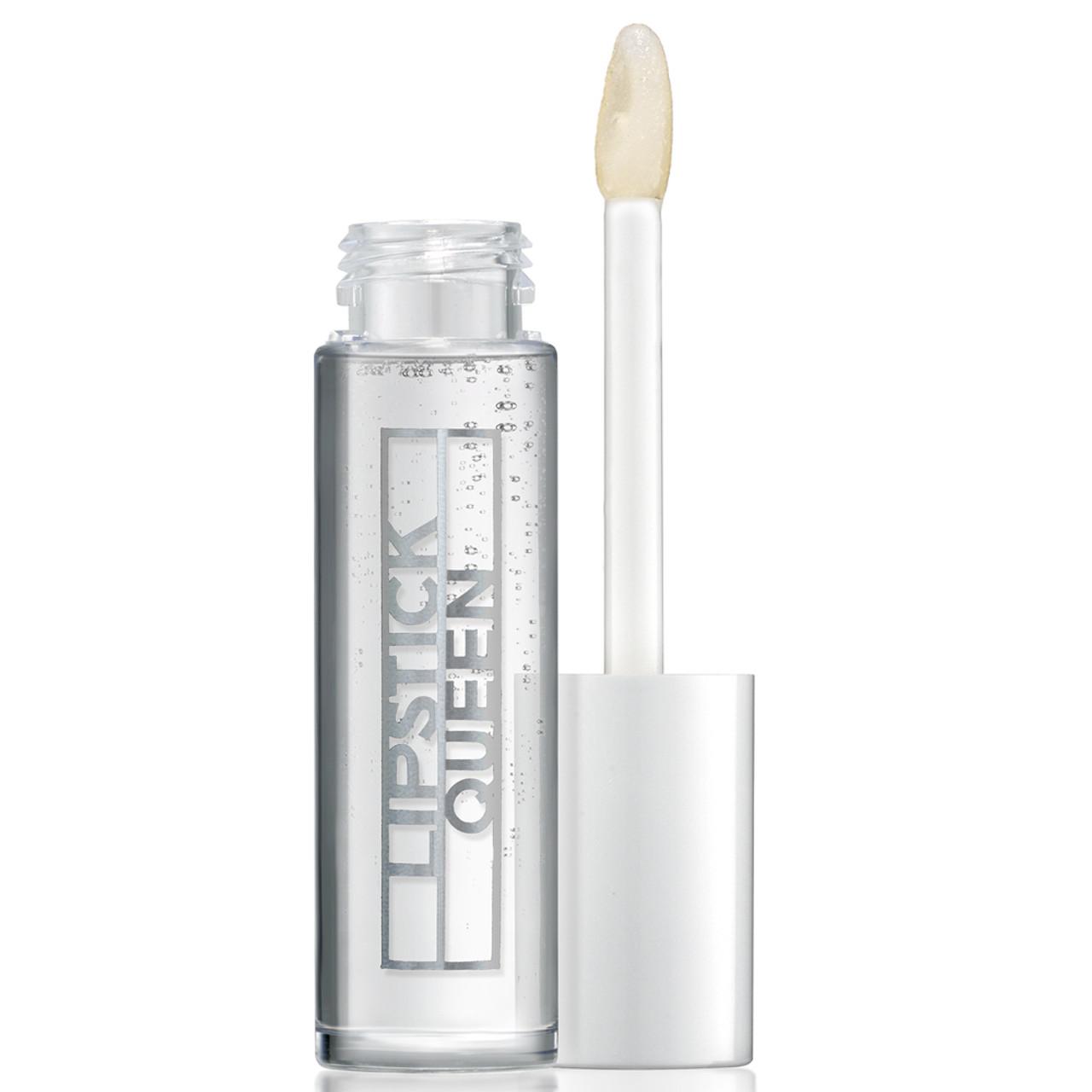 Lipstick Queen Lip Surge Plumper Mirrors