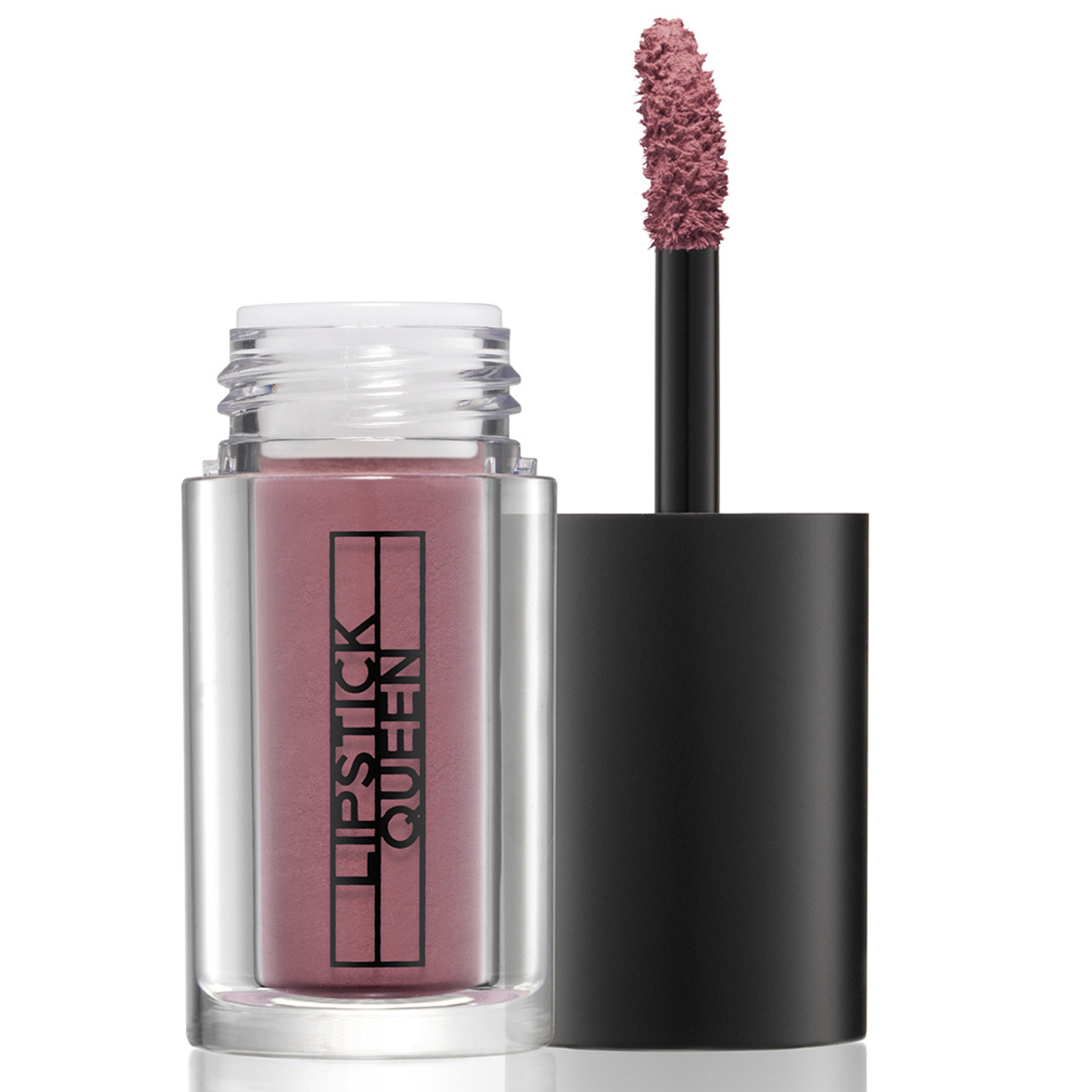 Lipstick Queen Lipdulgence Velvet Lip Powder Sugar Cookie